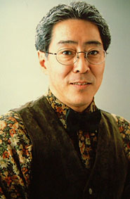 今井勇一 ギター製作家